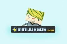 minijuegos21-1tkl61a