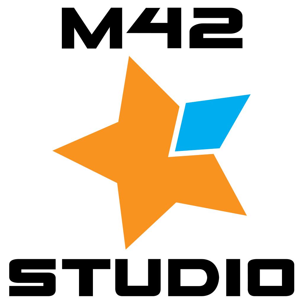 m4_studio