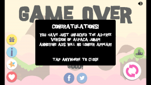 alpaca_jump_batch_screen_3