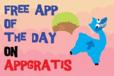 appgratis_blog_post