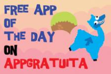 appgratuita_blog_post