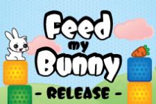 release_blogpost