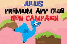julius_campaign2_blogpost