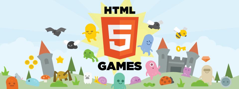 html5_header