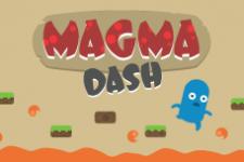 magma_blog_post