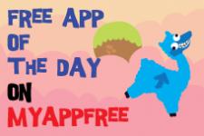 myappfree_blog_post