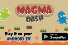 androidTVMagmaDash2
