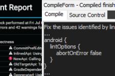 lint_error_tutorial