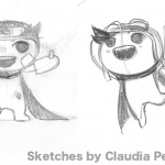 sketches3