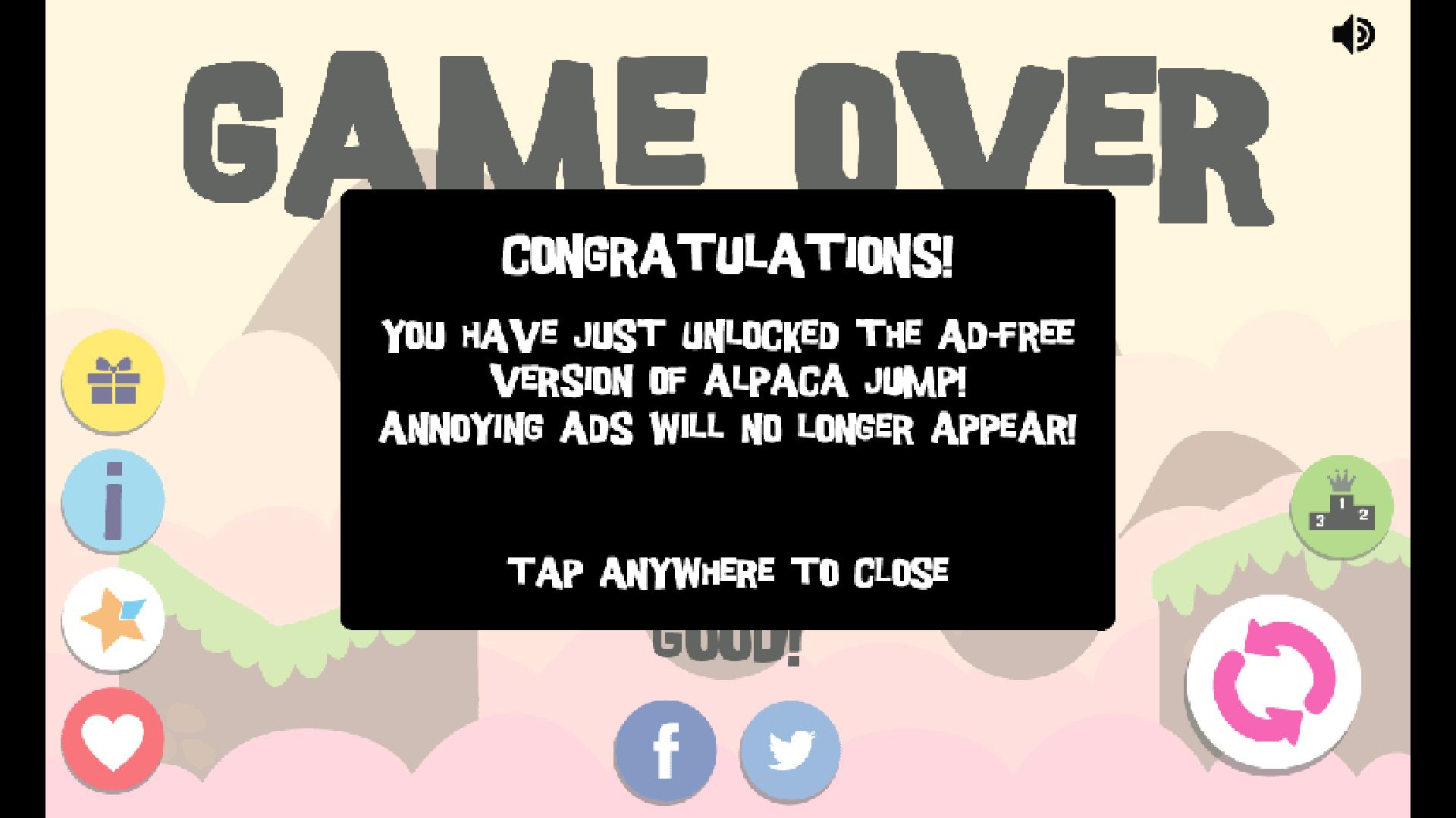 alpaca_jump_batch_screen_3